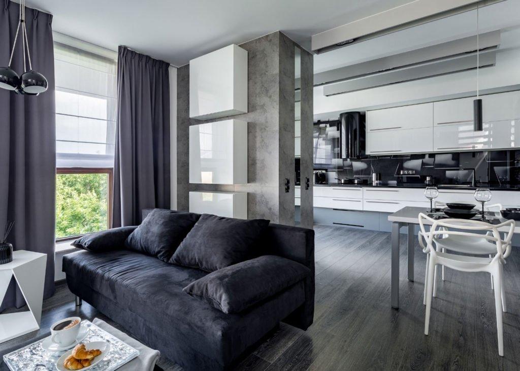 dark-grey-laminate-flooring
