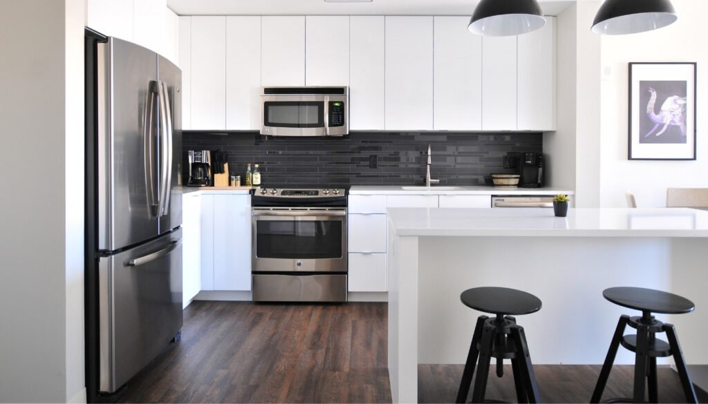 dark-kitchen-floor